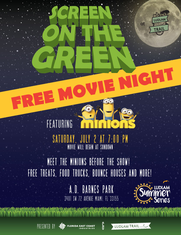 Screen_on_the_Green_Flyer_Minions (1)