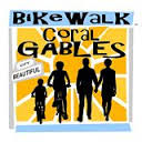 BikeWalkCoralGables