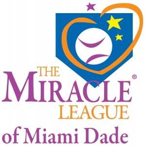 MiracleLeague-Miami