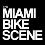 MiamiBikeSceneLogo