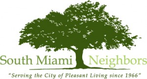 South Miami Neighbors - Copy
