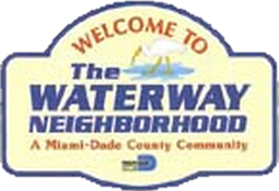 Waterway Neighbors Logo