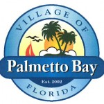 palmetto_bay_logo