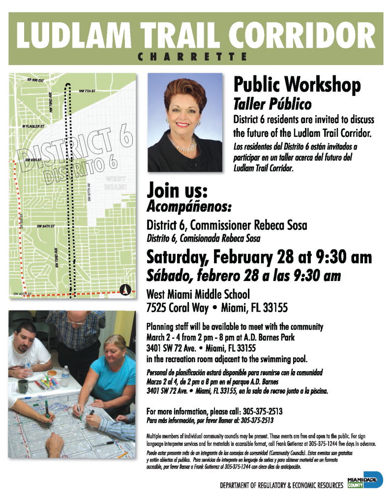 OFFICIAL District-6-Ludlam-Trail-Charrette-Flyer-small