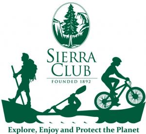 sierra_club_logo_paddle