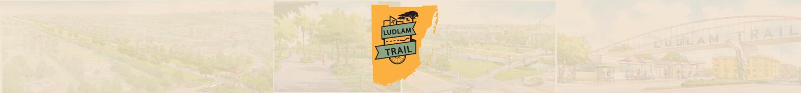 Ludlam Trail