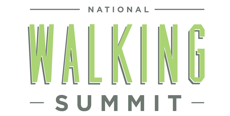 walking summit