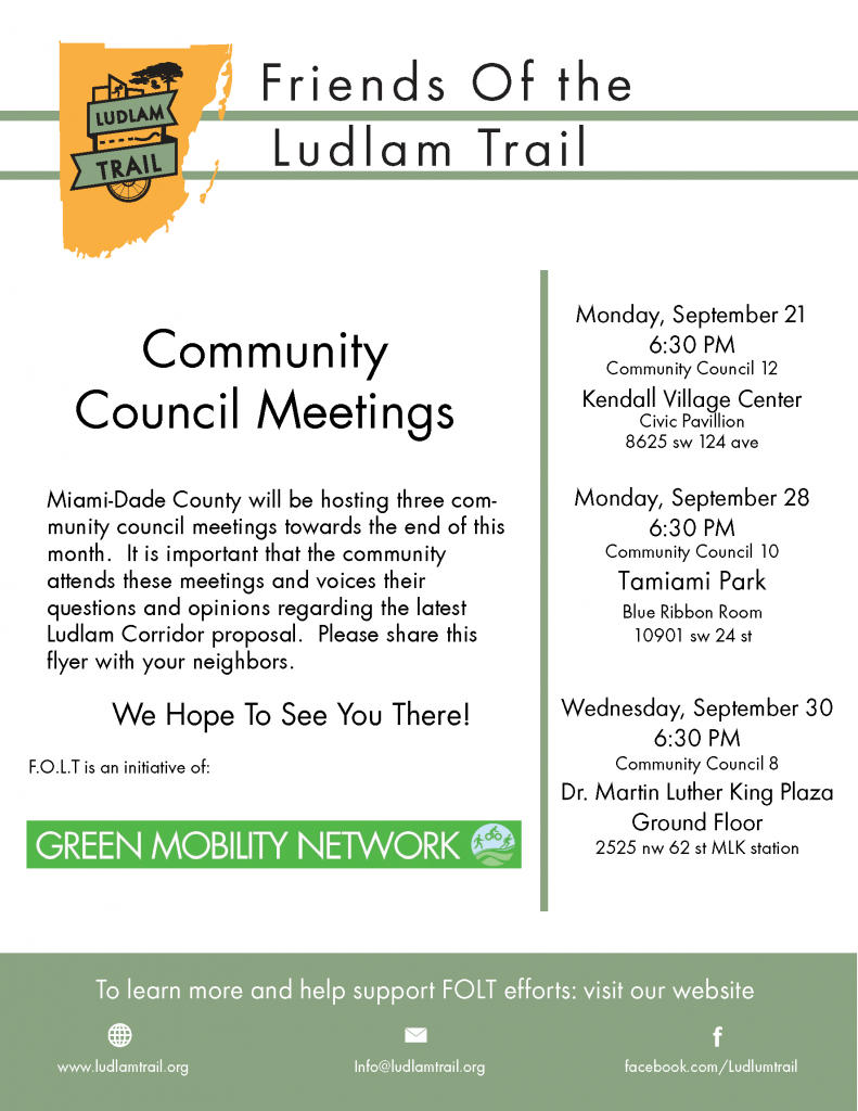 Community Council 2015 meeting flyer-all 3