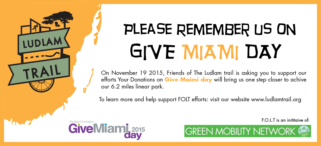Give Miami Day2